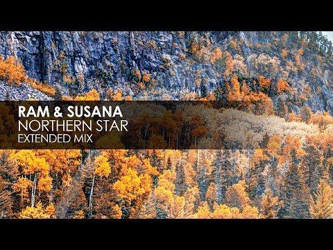 RAM & Susana - Northern Star