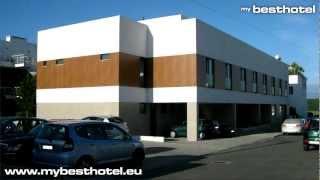 Comporta Residence Hotel Alcácer do Sal Setúbal Hoteis em Setúbal Portugal