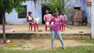 हर शादी में यही गाना बजेगा डीजे पर || मोर बोल रही बागान में || Ajeet Katara Rasiya