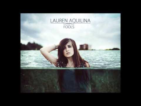 Клип Lauren Aquilina - Wonder
