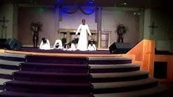 """God's Little Angels"" New Life Evangelistic Center (Jacksonville, FL)"