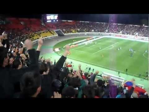 Armenia-Italy 1-3, World Cup Qualif. Match, Hrazdan, Yerevan, 13 Oct 2012
