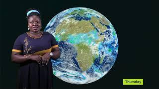 Embeera y'obudde nga 12-06-2019 ne Nalukwago Agnes