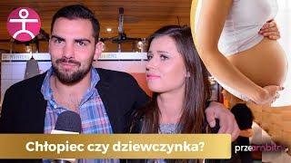 WOW! Igor i Angelika o dziecku - Big Brother ich połączył | przeAmbitni.pl Video