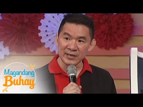 Magandang Buhay: Feng Shui Forecast for celebrities