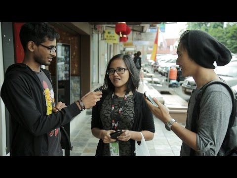 Do Malaysians Still Remember The Rukun Negara?