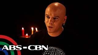 Wacky Kiray bukas ang Third Eye | Rated K