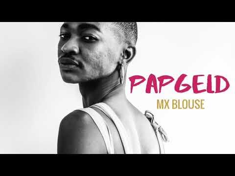 Mx Blouse - Papgeld (Official Audio) Mp3