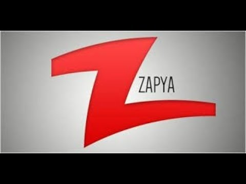 Zapya For PC Free(easy To Install)