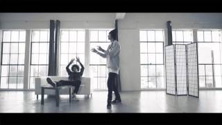 Chris Brown & OHM - Shut Down mp3