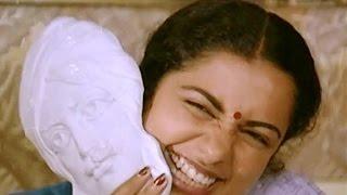 Manathil Uruthi Vendum | Tamil Full Movie | S P Balasubrahmanyam, Sridhar & Suhasini