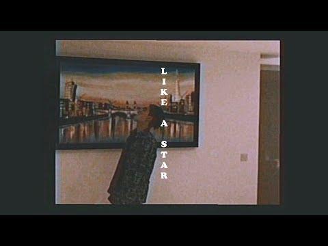 [THAISUB] Like A Star - Corinne Bailey Rae (Cover By DEAN) แปลเพลง
