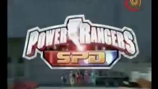 Download Power Rangers SPD Theme song in hindi reverse (backwards)