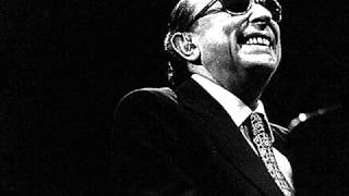 Clásicos del Jazz - 150 standards Don´t Blame Me. Tete Montoliu