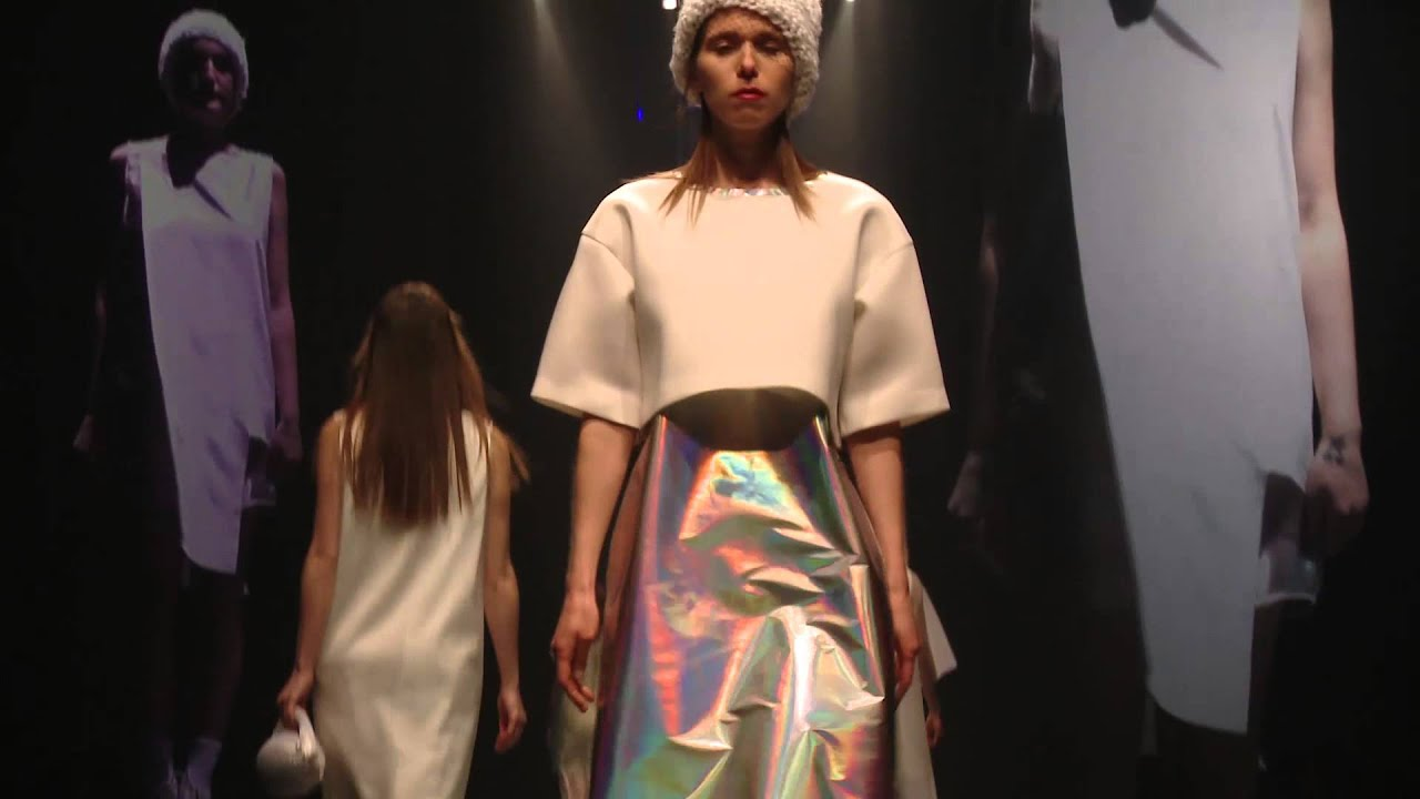 Best fashion design school in montreal fashion today for College lasalle design interieur