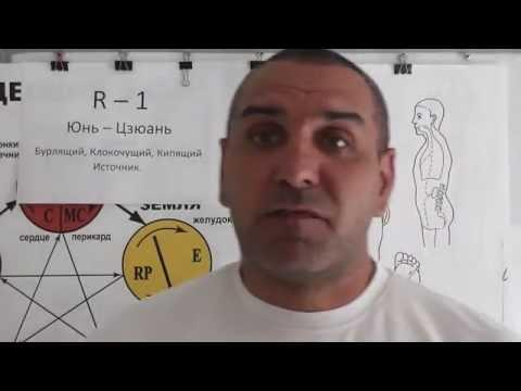Ревматизм суставов ног и рук, симпотомы, признаки и