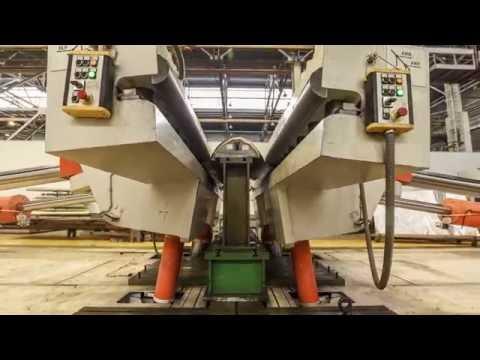 Industry of Russia \ Индустрия России