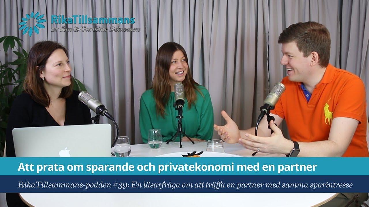 dating som anställnings intervju
