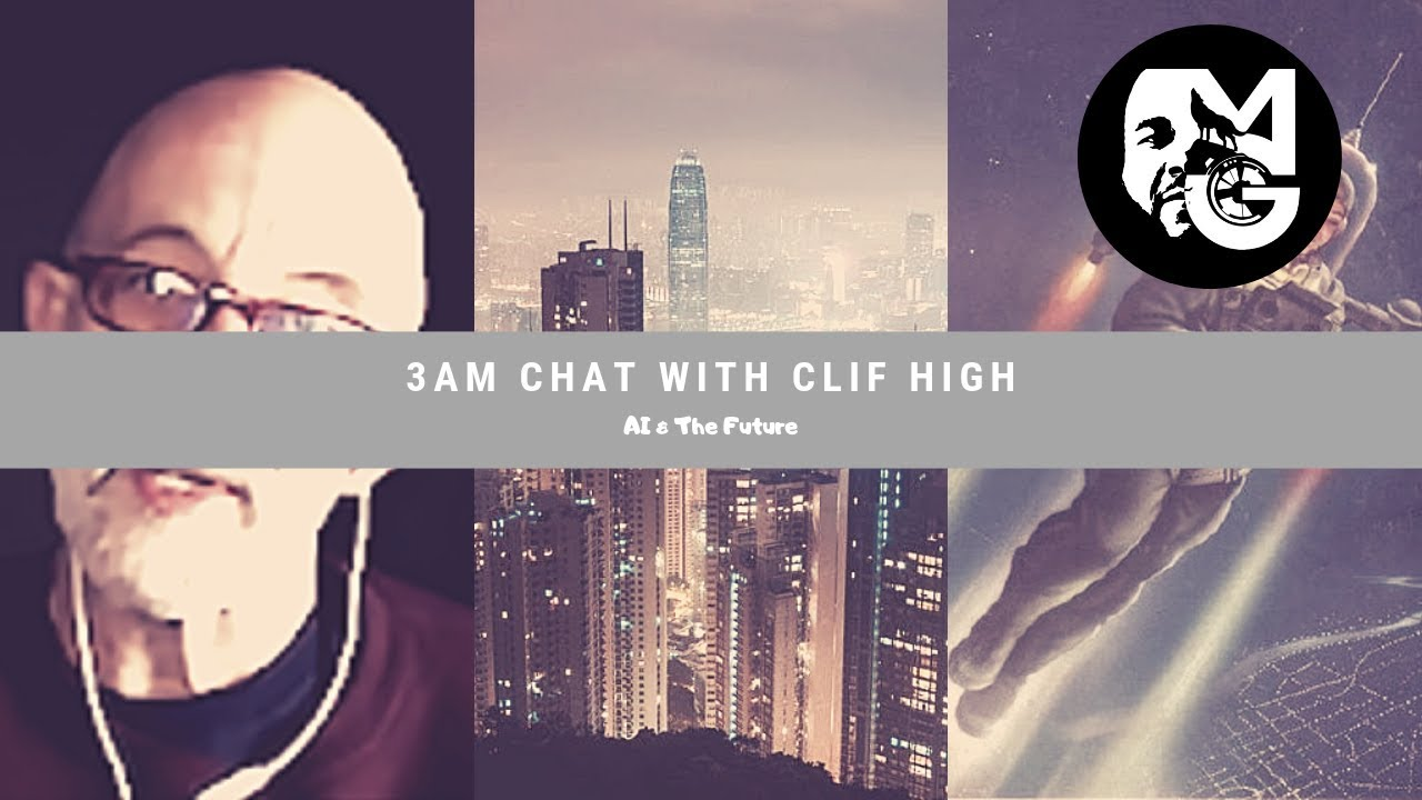 clif high best cryptocurrency