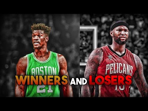 the-winners-and-losers-of-the-nba-trade-deadline
