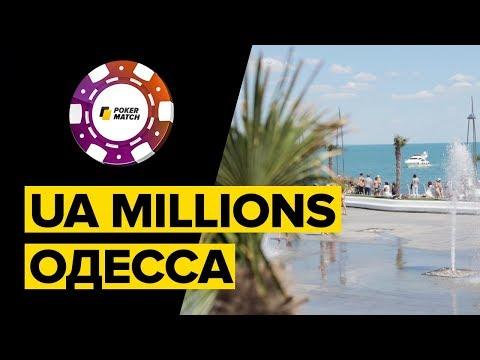 Испания - Албания прогноз Матвея Белосорочкина | Отбор к ЧМ-2018 | Ставки и прогнозы на футболиз YouTube · С высокой четкостью · Длительность: 3 мин12 с  · Просмотров: 318 · отправлено: 10/3/2017 · кем отправлено: Футбол на FootBoom.com