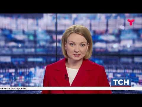 Коронавирус. Новые случаи / Тюменская область / Россия
