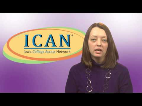 ICAN Changes for Prior-Prior