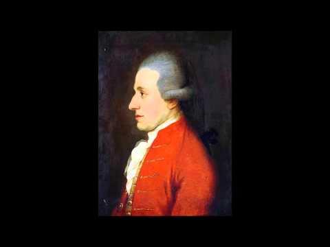 W. A. Mozart - KV 515 - String Quintet in C major