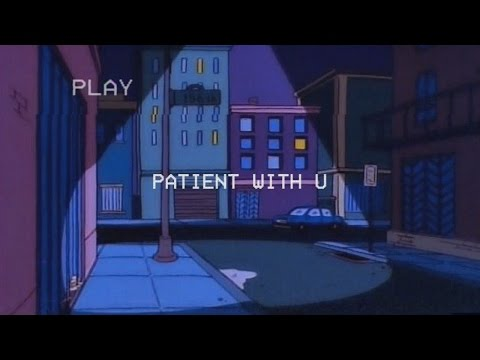 Sky.High - Patient with' u