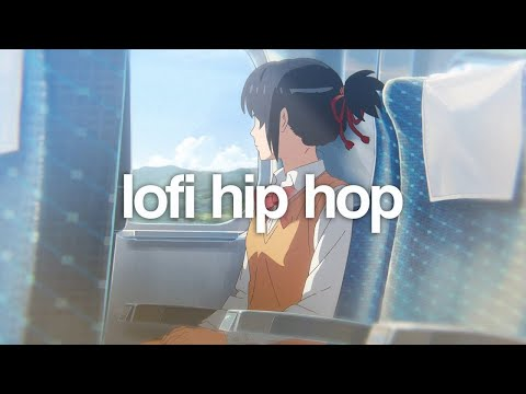 lofi hip hop radio - beats to relax/study/sleep to