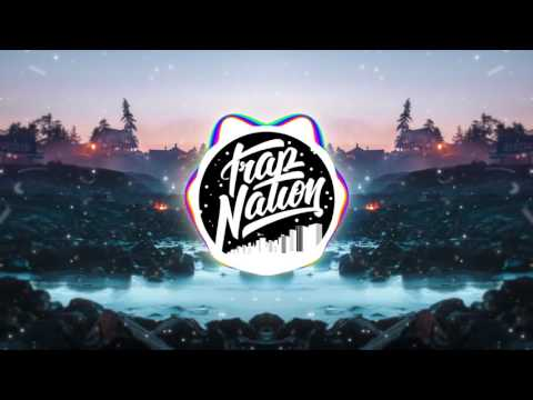 Thumbnail: Martin Garrix & Troye Sivan - There For You