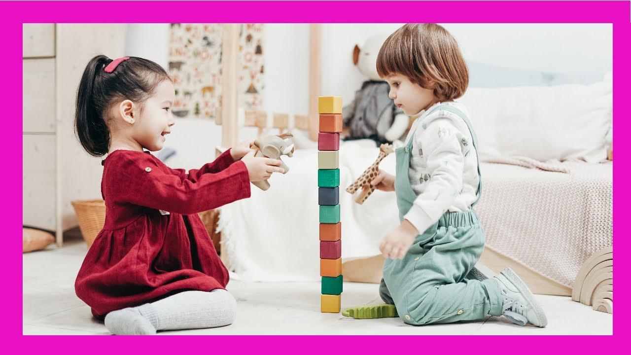 Musica Para Niños Con Autismo 2020 Calma Y Relaja Youtube