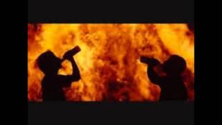 Die Toten Hosen- Kein Alkohol ist auch keine Lösung