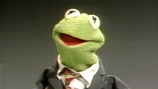Sesame_Street_Classics_-_Kermit_Sings!