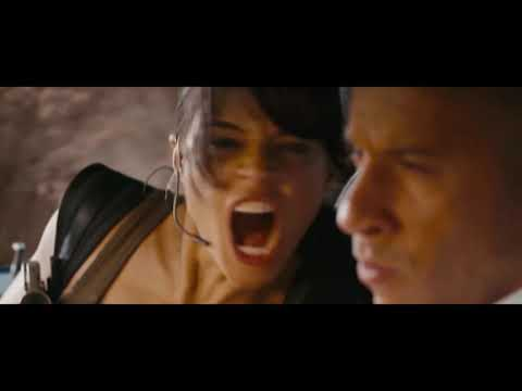 Thumbnail: Fast & Furious 7 - Get Low Extended Version Video