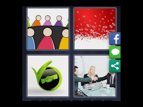 4 Images 1 Mot Niveau 811 Hd Iphone Android Ios