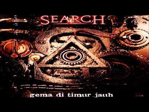 Search - Jeritan Rindu HQ