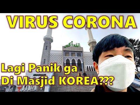 masha-allah!!!-keadaan-saat-ini-di-masjid-itaewon-korea