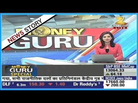 Money Guru   Financial planning for regular income after retirement, Part-I