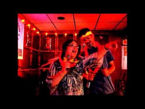 survivor karaoke opening rookies island