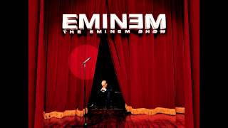Eminem - The Eminem Show (Full Album Review) [2002]