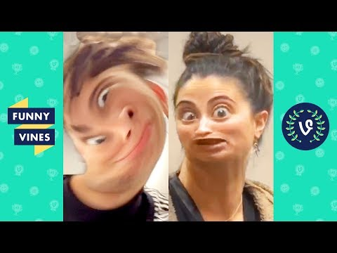 TRY NOT TO LAUGH - The best funny viral videos of the week!