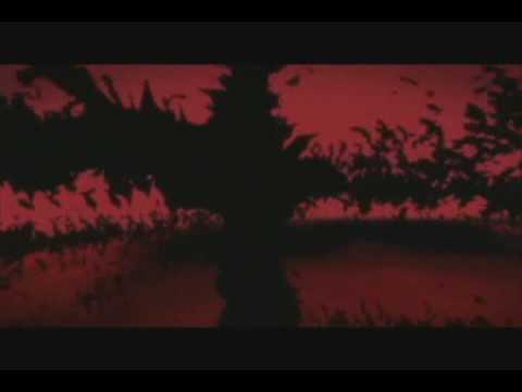 E Nomine-Wolfen-Hellsing