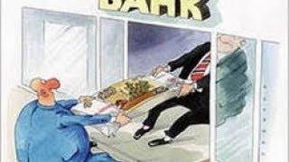 Фондовый рынок это выгодно !!!! ПЛЮСЫ ФОНДОВОГО РЫНКА !!! КАК ЗАРАБОТАТЬ ДЕНЬГИ !!!