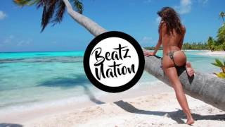 Eiffel 65 - Blue (KNY Factory Remix) (Trap Nation)