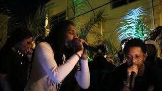 Jazz Ivory MM⭕️305 Week Highlights - South Florida Promo Run