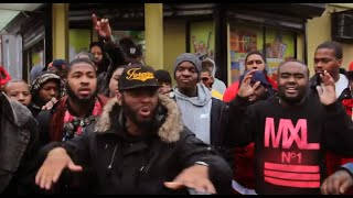neef-buck-feat-quilly-oschino-scrappin-the-pot-remix-music-video