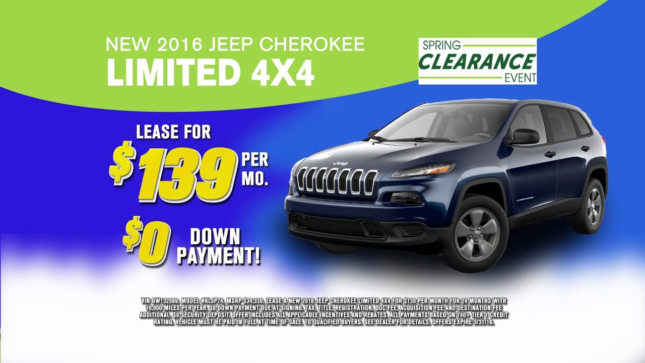 jeep search special current suv in htm offers global gilroy jk wrangler specials incentives ca