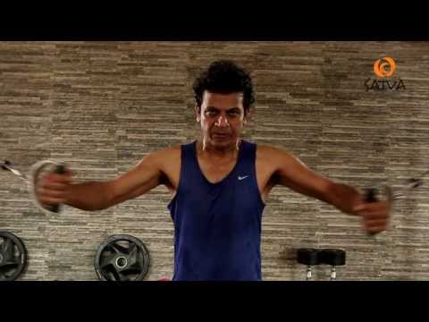 Six pack Shivanna's new teaser...!!! (Part-3) Travel Video
