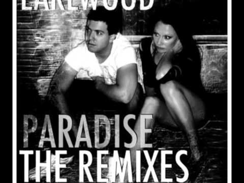 Earlwood   Paradise Nova Scotia Remix